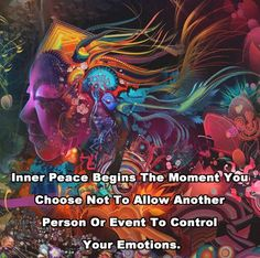 positive energy quotes with images   Positive Energy Vibrations shared Moving The Sun To Shine In Dark ...