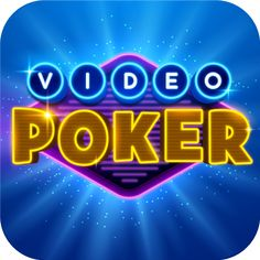 Download Video Poker – 12 Free Games Hack Cheats full version. Official Video Poker – 12 Free Games Hack Cheats is ready to work on iOS, Mac and Android.