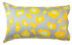 Roar Pillowcase from Australian Designer Goosebumps Quilt Cover, Bed Design, Kids Bedroom, Kids Rooms, Duvet, Bedding, Sale Items, Bed Pillows, Pillow Cases