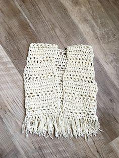 boho fringe vest crochet pattern for toddlers, toddler vest pattern, crochet patterns for kids free, free crochet vest patterns, boho crochet patterns, fringe vest crochet pattern free