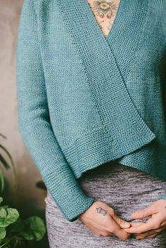 Ravelry: Liv pattern by Carrie Bostick Hoge