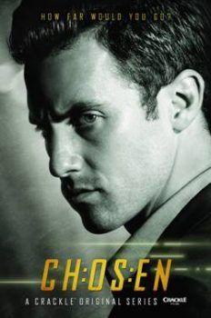 Chosen 1. Sezon – Seçilmiş 1 Filmi