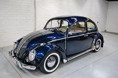 #vintage #volkswagens