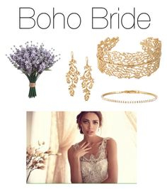 Untitled #4 by katie-allcock on Polyvore featuring polyvore, fashion, style, Stella & Dot and clothing