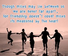 three best friends quotes - Google Search