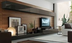 Modern tv wall unit modern wall units for living room wall units modern modern wall unit . Home Entertainment Centers, Contemporary Entertainment Center, Entertainment Wall, Entertainment Furniture, Entertainment Products, Tv Design, Tv Unit Design, House Design, Showcase Design