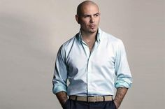 Pitbull Pitbulls, Bomber Jacket, Shirt Dress, Mens Tops, Jackets, Shirts, Gold Crown, Beautiful, Dresses