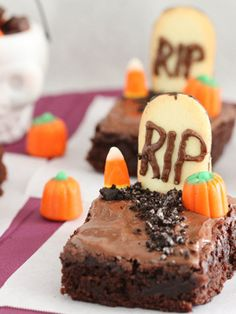 I have to try this!