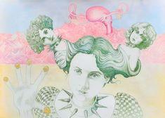 Princess Zelda, Drawings, Fictional Characters, Art, Art Background, Kunst, Sketches, Performing Arts, Drawing