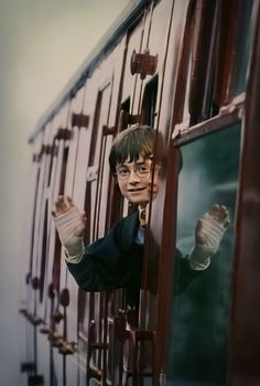 Harry James Potter, Harry Potter Tumblr, Harry Potter Pictures, Harry Potter Cast, Harry Potter Fandom, Harry Potter Characters, Harry Potter World, Daniel Radcliffe Harry Potter, Always Harry Potter