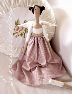 Desi, Creations, Shabby, Flower Girl Dresses, Sewing, Wedding Dresses, Cute, Crafts, Handmade
