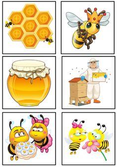 Preschool Classroom Decor, Preschool Crafts, Diy Crafts For Kids, Insect Activities, Activities For Kids, Bee Drawing, Kindergarten, Addition Games, Christmas Border