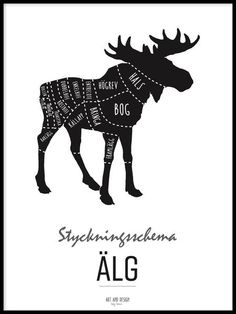 Köp Art & Design by Sara - tavlor och posters från Nordic Poster Collective Buy Posters Online, Unique Poster, Hanging Canvas, Canvas Prints, Art Prints, Artist Canvas, Nature Pictures, Scandinavian Design, Art Pieces