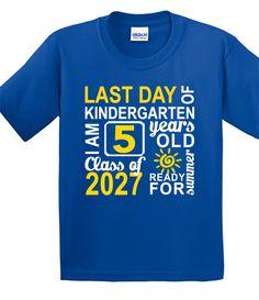 T Shirt Design Ideas For Schools request a free proof Last Day Of School T Shirt Last Day Of By Weecustomdesigns
