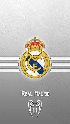 Wallpaper Real Madrid • La Undecima