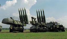 9 апреля - День войск противовоздушной обороны России      #Саратов #СаратовLife