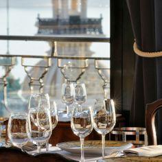 Le Grill - Google+, Hotel de Paris Monte-Carlo Place du Casino