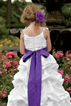 $129.99   #Flower Girl #dresses #cheap #Flower Girl #dresses #best #Flower Girl #dresses #Flower Girl #dresses#