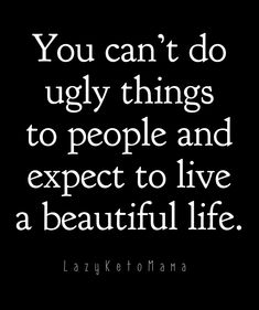 ugly people quotes truths \ ugly people _ ugly people quotes _ ugly people funny _ ugly people who think they are pretty _ ugly people memes _ ugly people quotes truths _ ugly people quotes funny _ ugly people faces Karma Quotes Truths, Tupac Quotes, Reality Quotes, Wise Quotes, Words Quotes, Quotes To Live By, Motivational Quotes, Funny Karma Quotes, Sayings