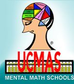 UCMAS - Abacus classes starting age 4