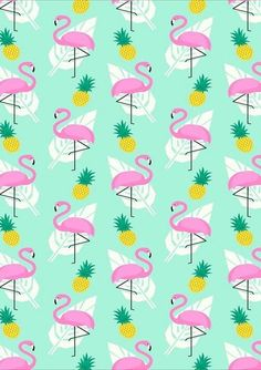 Photo Backdrop, Photography Backdrops, Vinyl Photography Bac… – Wallpaper World Flamingo Wallpaper, Flamingo Art, Flamingo Pattern, Summer Wallpaper, Cute Wallpaper Backgrounds, Pretty Wallpapers, Screen Wallpaper, Pink Flamingos, Cool Wallpaper