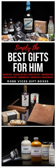 How to Decide on the Perfect Anniversary Gift – Gift Ideas Anywhere