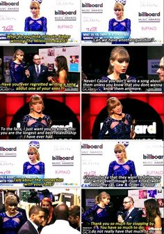 """To the fans; you are the longest and best relationship I've ever had.- ""To the fans; you are the longest and best relationship I've ever had… *big smile*"" Taylor Swift Funny, Long Live Taylor Swift, Taylor Swift Quotes, Taylor Alison Swift, Swift 3, She Song, Best Relationship, My Idol, Love Her"