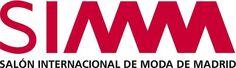 Международная выставка моды в Мадриде (SIMM)  8 – 10 февраля 2013 г.