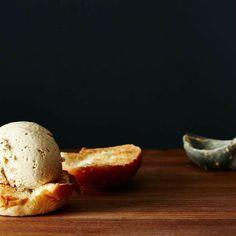 Nigella Lawson's One-Step, No-Churn Coffee Ice Cream Recipe on Food52 recipe on Food52