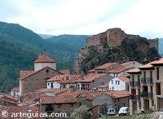Portugal, Spain, Destinations, House Styles, Mansions, Zaragoza, Paths, Palaces, Sevilla Spain