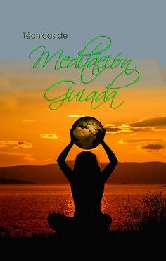 4b713821 Las técnicas de Meditación guiada son variadas, y cuentan con personas  expertas que con sus
