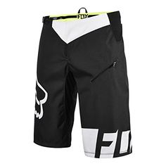 Fox Racing Demo DH Shorts - Men's Black/White, 30 Fox Racing https://www.amazon.com/dp/B019QW8ML6/ref=cm_sw_r_pi_dp_nQ2yxb8AZXDKG