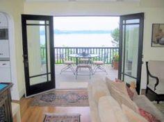 craftsman patio door