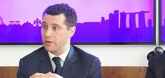 UKIP leadership hopeful Steven Woolfe in hospital after 'fight' at party meeting http://descrier.co.uk/politics/ukip-leadership-hopeful-steven-woolfe-hospital-fight-party-meeting/