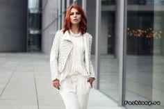 (+1) - Новое от модных блоггеров | Мода