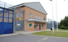 Transgender sex offenders get special clothing exceptions. In the 840-capacity prison there is a total of 12 now living as women in the all-male prison. They are allowed to order female clothing - including dresses, skirts, blouses, knickers and bras - from various catalogues and are permitted to wear make-up, including mascara, lipstick and foundation. They can spend up to £25-a-week on cosmetics and clothes, whereas non-transgender prisoners don't have access to the same benefits.