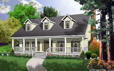 1000 Images About Floor Plan Options On Pinterest House