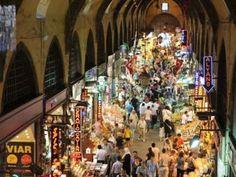 10 Ideas De Estambul Estambul Gran Bazar Estambul Estambul Turquía