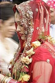 Bookmymarriage.com is one of the best match making and matrimonial sites which provide matrimonial services and match making accessories for Indian Grooms and brides.