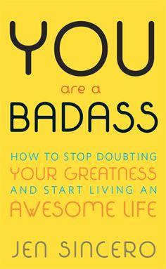 Good book!