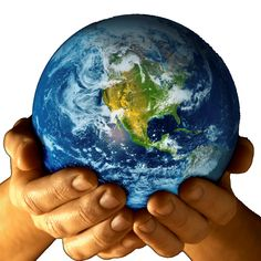 We share a planet.  Don't you feel we should all be responsible to one  another?  When should you get involved?  When should you mind your own business?  Check out my latest blog.  See if this helps to give you some answers.  Then sign-up to receive my blogs and video's by email.  Ronikugler.com