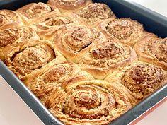 Apple Pie, Cooking Recipes, Food, Chef Recipes, Essen, Meals, Yemek, Apple Pie Cake, Eten