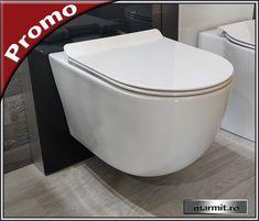 Wc suspendat cu rezervor ingropat - pachet promo Bathtub, Vase, Bathroom, Standing Bath, Washroom, Bathtubs, Bath Tube, Full Bath, Vases