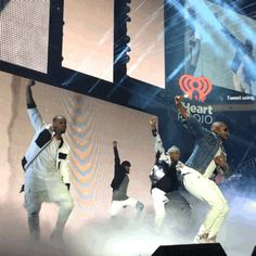 New trendy GIF/ Giphy. iheartradio festival usher iheart festival. Let like/ repin/ follow @cutephonecases