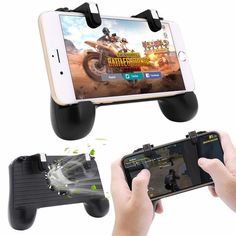 30 Best pubg mobile gamepads images in 2019