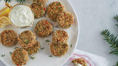 Sobeys: How to Make Crab Cakes