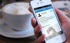 Mejores Apps de Twitter para iPhone 5, 5s, 6 y iPhone 6 Plus