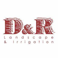 Irrigation Coppell TX | D&R Landscape & Irrigation