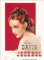 Bette Davis - IMDb