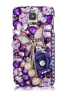0cfc9c57203 99 Best phone cases images in 2016 | Mobile covers, Phone covers ...